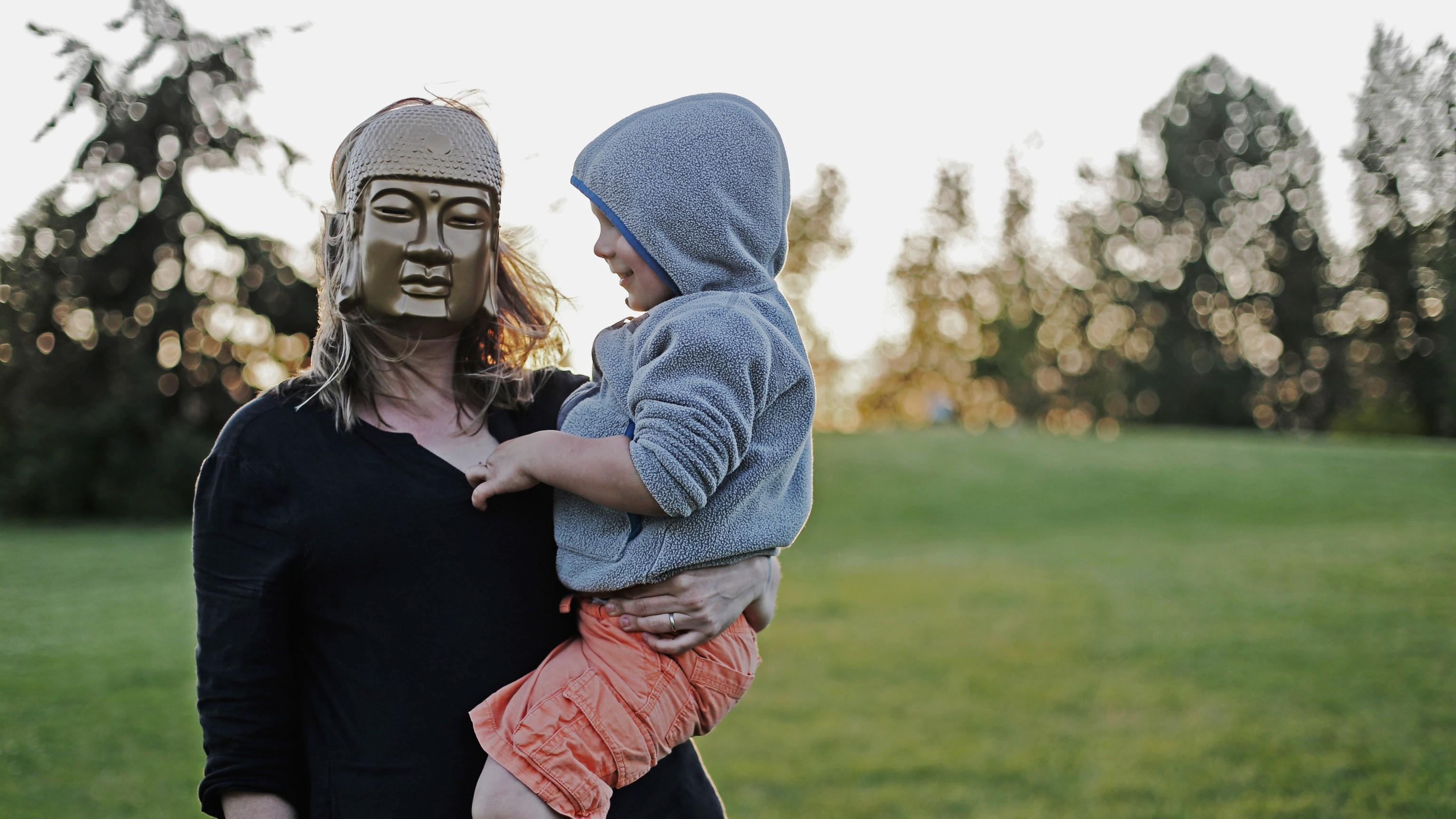 COOT - Coparentalité: Quelle attitude adopter au moment de l'échange de ses enfants ?