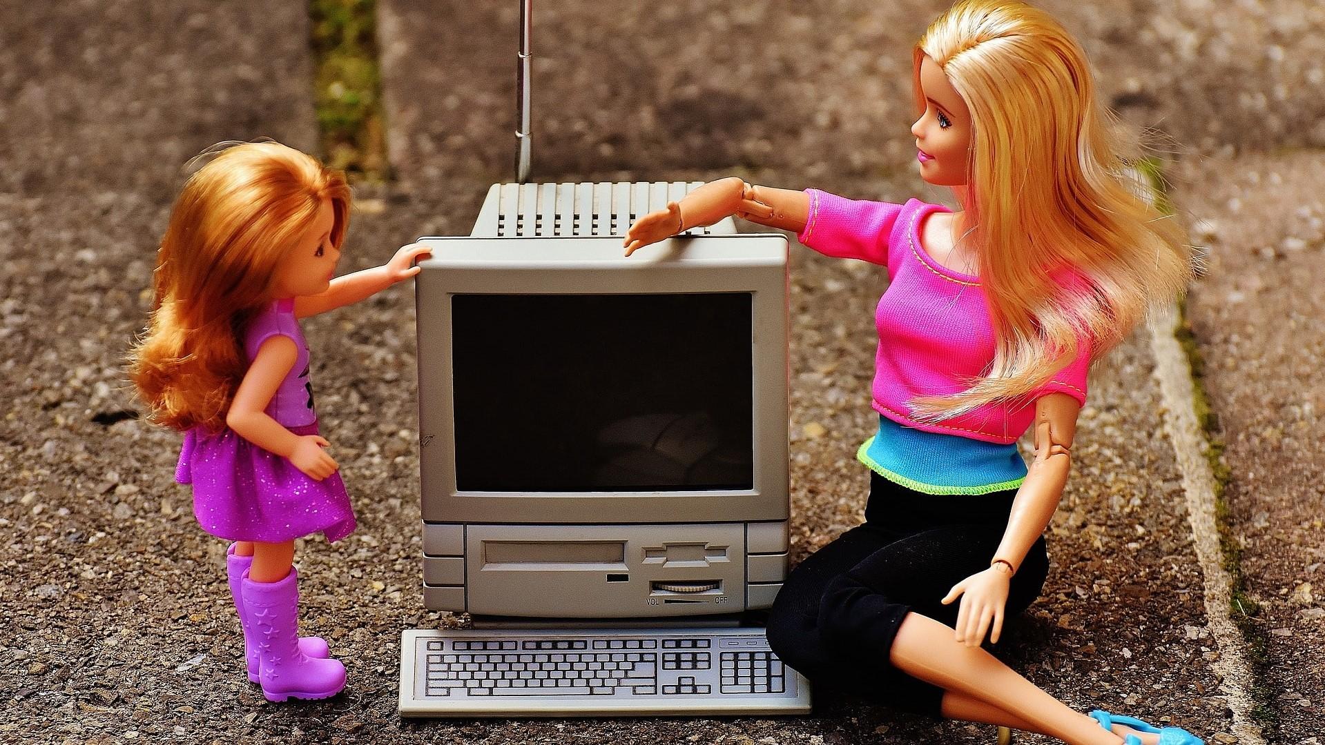 COOT - Coparentalité: contrôler l'utilisation des réseaux sociaux de ses enfants