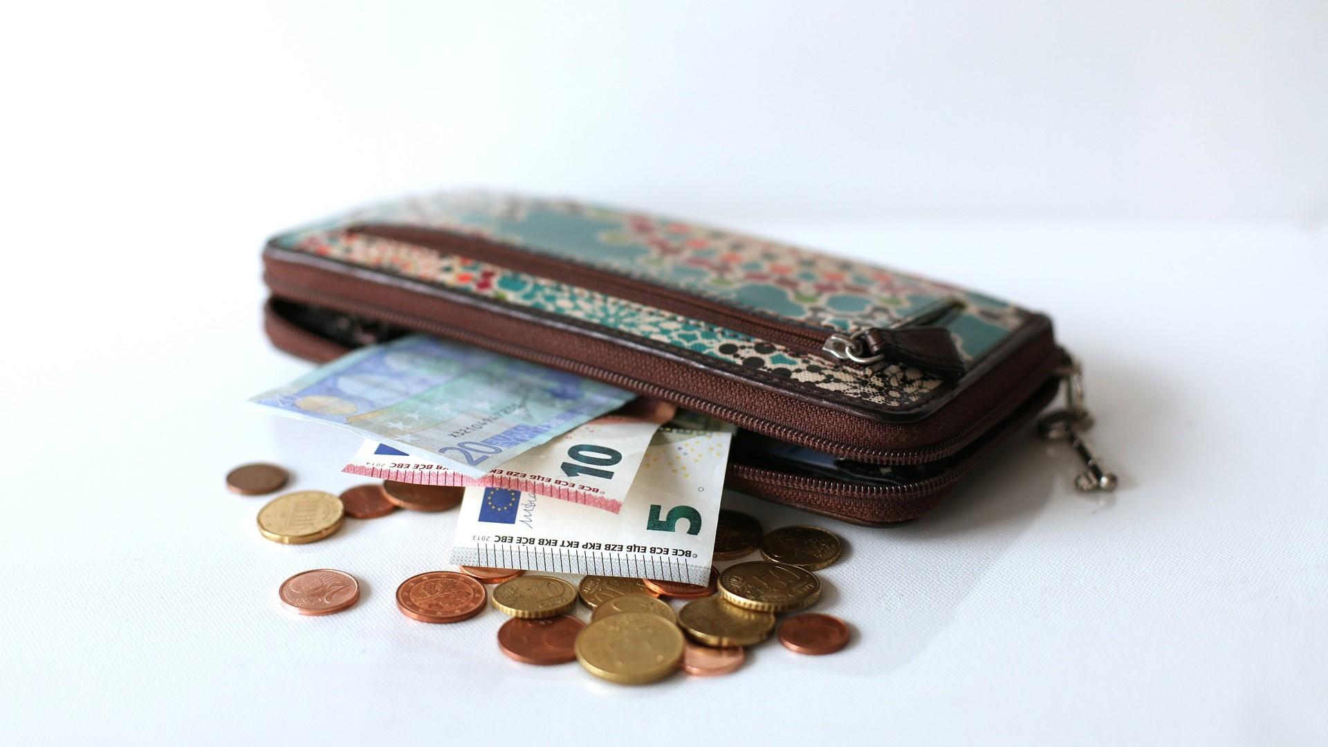 COOT - comment gérer ses dépenses communes quand on est séparé