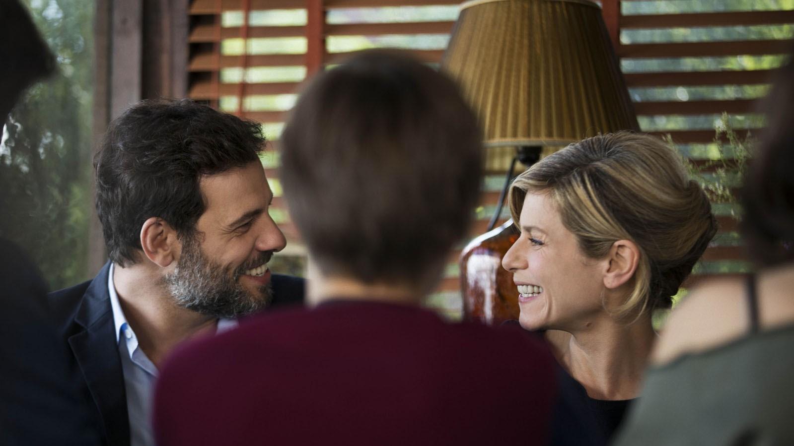 Coot- divorce par consentement mutuel