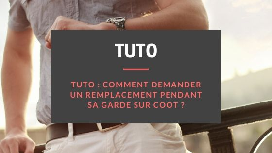 Tuto sos remplacement